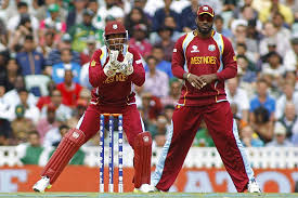 Can Lessons Be Learnt From West Indies Cricket