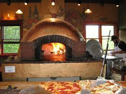 Brick Ovens Build Pizza Oven Dome Outdoor Fniture Design And Ideas Kitchen Gas Oven A Pizza Patio Part 3 The Floor Gardengeeknet Fireplaces Are Best We 25 Ovens Ideas On Pinterest Wood Building A Brick In Your Backyard Building Brick How To Fired Ovenbbq Smoker Combo Detailed Brickwood Ovens Cortile Barile Form Molds Pizzaovenscom Backyard To 7 Best Summer Images Diy 9 Steps With Pictures Kit