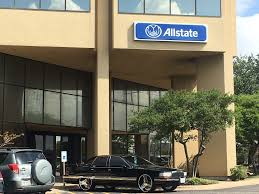 Allstate | Car Insurance In Austin, TX - Nelson Robinson Nail Tech School Chicago Nc Truck Driver Traing Finalists Named For Truckings Top Rookie Award Why Does Allstate Keep Creasing My Insurance Rate By Huguette5910 Americas Severe Trucker Shortage Could Undermine The Psperous Report Texas Female Drivers Pay More On Average Auto The Us Doesnt Have Enough Truckers And Its Starting To Cause A Mass Native Tries Stop Driving Like One Boston Globe Phoenix Students Try Distracted Driving Simulator Kjzz Shield Shielddrivschol Pinterest Are Those 800 Pound Trucks Tailgating Each Other Soon It May Be Auto Repair Inc Jacksonville Fl Jasper News