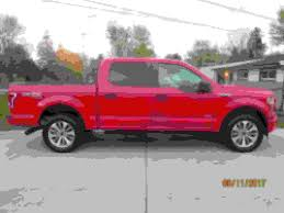 100 Truck Payment Whats Your Monthly Lease Payment Ford F150 Forum Community Of