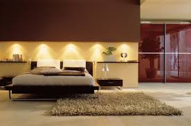 Bedroom Decorating Tips Fair Ideas For 6