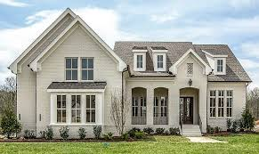 Parade of Homes ing to Arrington in October Brentwood Home Page