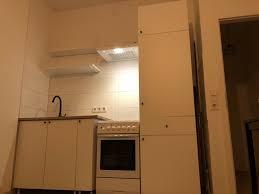 ab sofort ikea küche mit elektrogeräten