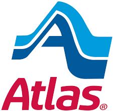 100 Atlas Trucking Van Lines Wikipedia