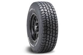 Tires Best All Terrain For Tacoma Trucks - Astrosseatingchart The Best Winter And Snow Tires You Can Buy Gear Patrol Off Road For Trucks 2019 20 Top Car Release Date 10 Truck Near Me Comparison Reviews Pinterest For Chevy Avalanche Suvs Suv Consumer Reports All Terrain Cheapest Light Astrosseatingchart Import China Goods Lower Price 18 Wheeler Radial Mud In 2017 Youtube Gt Allseason Goodyear Canada