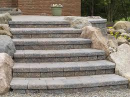 comment faire un escalier en beton cicontre un escalier duune