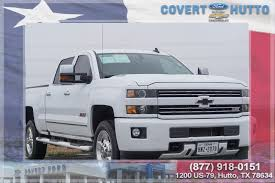 100 Lubbock Craigslist Cars And Trucks By Owner Chevrolet Silverado 2500 For Sale In Austin TX 78714