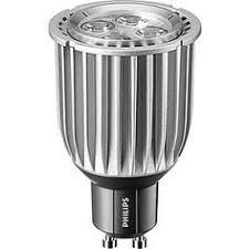 foco led tipo spotlight de 3 5 watts tecnolite gu10 gu10 led 3 5w