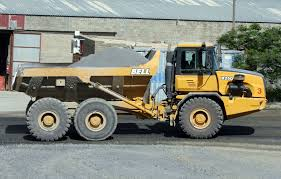 File:Bell B25D Articulated Dump Truck (21167094964).jpg - Wikimedia ... Powerful Articulated Dump Truck Royalty Free Cliparts Vectors And Lvo A30 Articulated Dump Trucks For Sale Dumper Yellow Jcb 722 Stock Photo Picture 922c Cls Selfdrive From Cleveland Land Conrad 150 Liebherr Ta230 Awesome Diecast Truck Vector Image Lego Ideas Product Bell B25d Price 35000 2004 Adt Dezzi Equipment Ad30b 6x4 And 6x6 Caterpillar 725 Used Machines Cj