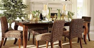 choosing the pier one dining table michalski design
