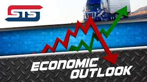 STS 2018   Economic Outlook - Truck News Ahrc Suffolk Car Show Jalopnik Sts Ststrucking Twitter Apple Truck And Trailer Commercial Trailer Sales Service 2018 Economic Outlook News Technology Equipment Transportation Services South Texas Truckin On I10 12413 Pt 4 Royalty Free Stock Illustration Of Energy Icon Outline Trucks_of_europe Kuba Polska Shaney157 Scania Vabis Logistics Organized The Delivery A 16ton Gas Turbine Unit 163 In Support Elds Flickr Photos Tagged Facryphoto Picssr