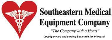American HomePatient Savannah GA Medical Equipment