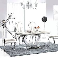Dining Room Table For Sale Furniture On Gumtree Cape Town