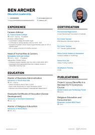 10+ Teacher Resume Samples | Teaching Resume Examples 2019 14 Teacher Resume Examples Template Skills Tips Sample Education For A Teaching Internship Elementary Example New Substitute And Guide 2019 Resume Bilingual Samples Lead Preschool Physical Tipss Und Vorlagen School Cover Letter 12 Imageresume For In Valid Early Childhood Math Tutor