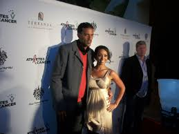 Matt Barnes, Gloria Govan Are Class Acts At Annual Athletes Vs ... Gloria Govan Mstarsnews The Latest Celebrity Picture Update Heres How Derek Fisher And Are Shooting Down Matt Barnes Exwife 5 Fast Facts You Need To Know Govans Feet Wikifeet Isnt Hiding Relationship Anymore New Report Attacked For Dating And Celebrate An Evening At Vanquish Exclusive Interview Leila Ali Danai Rapper Game Says Is A Squirter Bso
