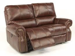 Bobs Lawrence Living Room Set by Carlton Flexsteel Com