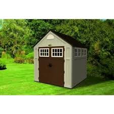 how to disassemble suncast storage shed build shed from plans