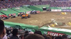 El Toro Loco Monster Jam Indianapolis 2017 Freestyle - YouTube Monster Jam Photos Indianapolis 2017 Fs1 Championship Series East Fox Sports 1 Trucks Wiki Fandom Powered Videos Tickets Buy Or Sell 2018 Viago Truck Allmonstercom Photo Gallery Lucas Oil Stadium Pictures Grave Digger Home Facebook In Vivatumusicacom Freestyle Higher Education January 26 1302016 Junkyard Dog Youtube