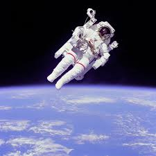 100 Space Articles For Kids Astronaut Wikipedia
