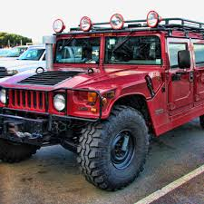 Hummer 2003 Used Hummer H1 Truck Body Ksc2 2 Man Rare Model That Time I Traded An Audi S4 For A Hummer H1and 1994 4 Hard Top Sale In Orange County Ca Stock Front And Rear Differential Cover Sale Los Angeles 90014 Autotrader Military Humvee Hmmwv Utah Nationwide For Buying A Is Lot Harder Than You Might Think Rasheed Wallace Dreamworks Motsports Diy Am General Announces New 59995 Civilian Cseries 2000 Classiccarscom Cc704157
