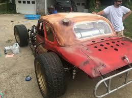 This 1939 Chevy Dirt-Track Racer Was Reborn As A Street Car! - Hot ... Does Anyone Else Like Cars Tarantula Forum The Setup That All The Tech Obssed Nerds Are Using Shark Wheels High Quality Rc Quadcopter Upper Body Cover Shell Accessory Yizhan Pin By Chris On Trucks Pinterest Rigs Peterbilt Indiana Man Warns Locals To Beware Of Giant Spiders After Spotting Dead Thejournalie Victor Ehart Youtube Kids Tour Mexican Stock Photos Images Alamy Wall Vinyl Decal Sticker Animals Insect Spider Art Deepfried Tarantula Allegations Deliciousness