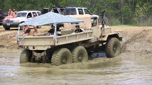 M818 Military 6x6 Through The Mud - YouTube Historic Soviet Zil 157 6x6 Army Truck Side View Editorial Image Want To See A Military Crush An Old Buick We Thought So Alvis Stalwart Amphibious 661980s Uk 2012 Rrad Rebuild M923a2 6x6 Turbo Cargo Bmy Harsco M35a2 2 12 Ton Wow Army Truck Foden6x6 Heavymilitary Tow Wrecker On Duty European 151 25 Ton Czech Markings And Russian Leyland Daf 4x4 Winch Ex Military Truck Exmod Direct Sales India Supplied Over 1200 Vehicles At Least Six Daf Army Ya314 Shot With Camera Yashic Flickr M923a2 5ton Turbodiesel Those Guys