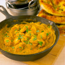 basics of cuisine the cuisine of india an introduction