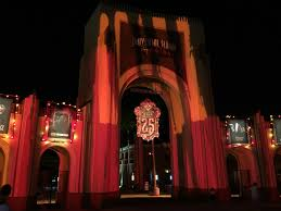 Halloween Horror Nights Parking Orlando by Halloween Horror Nights Archives Touringplans Com Blog