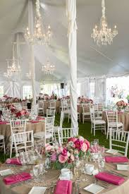25 Best Tent Wedding Receptions Ideas On Designforlifeden Inside Decorations 7 Modern