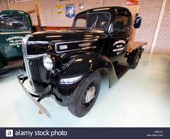 1941 Ford Truck Pic2 Stock Photo: 55662486 - Alamy
