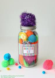 50 Fun Easy Kids Crafts