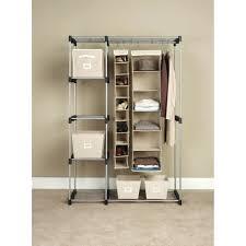 Closet Storage Bins Tips Ideas Organizers Target