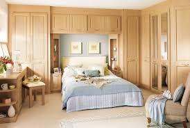 20 Photos Of The Best Oak Bedroom Furniture Sets Design Ideas