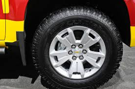 Chevy Truck Tires And Rims Fresh 2015 Chevrolet Colorado Lifeguard ... Chevy Truck Driving On Two Wheels Youtube Used Wheels Carviewsandreleasedatecom 18 Inch Lovely Black Rims Gmc 50s 80mm 2006 Hot Newsletter Custom Best Of Silverado 22 Tahoe Suburban 194666 6 Lug 300 The Hamb Awesome Oem Tires 2005 2500 20 8lug Magazine