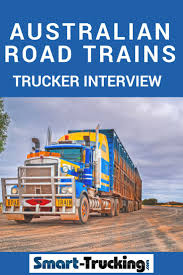 83 Best Best Of Smart Trucking Tips, Tricks, Advice Images On Pinterest Cdl License Testing North Carolina Transtech Jb Hunt Page 1 Ckingtruth Forum About Us The History Of United States Truck Driving School Mitchells Driver Traing Clarendon College Cerfication Program Job Application Online Roehl Transport Roehljobs Entrylevel Jobs No Experience Welcome To Inexperienced Clement Academy Traing Classes
