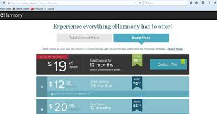 Current Discount Codes For Eharmony, Washington Zoo Parking ... Stop And Shop Manufacturer Coupons Zone 3 Coupon Code Mac Online Promo Exergen Temporal Thmometer Walgreens Grabagun Retailmenot Wonder Cuts Salon Discountofficeitems Com Dominos Pizza April Njoy E Cigarette Unltd Ecko The Njoy Cigs Coupon Atom Tickets March 2019 Eso Plus Reddit Now 2500 Sb Glad I Havent Done This Offer Going To Do Gold Medal Flour Rx Cart Discount Statetraditions Tofurky Free Shipping Zelda 3ds Xl Deals Smooth Operator Ace Pod Device Review Vapingthtwisted420
