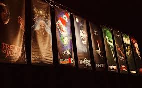 Universal Studios Orlando Halloween Horror by Halloween Horror Nights 25 Jack Is Back Shareorlando Com