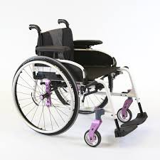 Invacare Transport Chair Manual by New Invacare Action 5 Invacare Eu Export