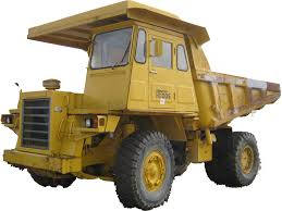 Komatsu Dump Truck HD205 Factory Service & Shop Manual • PageLarge ... Komatsu Hm400 Articulated Dump Truck Workshop Repair Service Hm4003 Tier 4 Interim Youtube Komatsu Hd465 Dump Truck Oloshka Pinterest Trucks And Trucks America Corp Rolls Out New Innovative Ielligent Ingrated Rigid Rubbertired Diesel Hd4658 Hyvinkaa Finland September 11 2015 Hd605 Rigid 7857 X2 African Ming Machines This Giant Autonomous Doesnt Have A Front Or Back 3d Model 930e Industrial Cgtrader 360 View Of 730e 2012 Hum3d Store