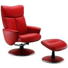 siege relax siege ikea poang beautiful fauteuil pivotant ikea gallery