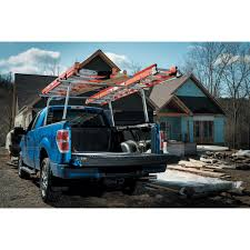 TR701-A | Racks | Werner US Gobi Toyota Tacoma Stealth Rack Multilight Setup Pin By Thomas Stokes On Auto Pinterest Camper Shells Thule Roof For Toyota Double Cab Prinsu Design Studio 2016 3rd Gen Mid Height Bed C4 Fabrication Alinum Ladder Crewdouble With 60 In 19952003 1st Midlevel Rugged Rago Sports Bars Ute Racks Jhp Top Car Reviews 2019 20 Truck Ta A Randybuilt Industries Ryderracks Alumarackcom