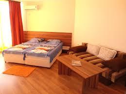Jocuri Cu Stickman Death Living Room by почивка в созопол