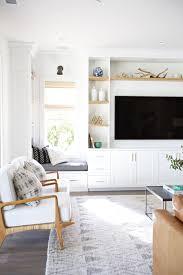 100 Modern Design Interior Beautiful Coastal Ideas For Living Rooms