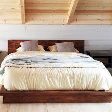 Diy Ubersetzen Inch Nightstand Target Home Organizer Beds For