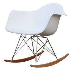 White Rocker Arm Chair FMI2013-WHITE - The Home Depot Mainstays Outdoor 2person Double Rocking Chair Walmartcom Modern White Tipp City Designs Buy Edgemod Em121whi Rocker Lounge In At Contemporary On The Back Side Isolated Background 3d Model Aosom Hcom Wood Indoor Porch Fniture For Grey And Illum Wikkelso Mid Century Wire Mesh By For Sale Black And Dcor The Lifestyle I Like White Plastic Rocking Chair Brighton East Sussex Gumtree Design Classic Eames Set
