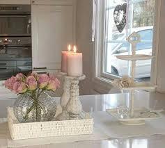 deko wohnzimmer landhausstil â 1001 ideen für moderne