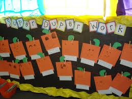 Spookley The Square Pumpkin Activities Pinterest by Pumpkin Wrap Up And A Candy Corn Freebie Primary Press