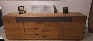schlafzimmer möbel gebraucht kaufen in osterholz baden