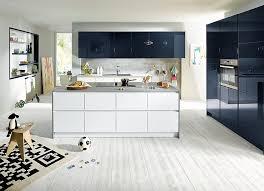küchen münchen24 einbauküchen münchen ihr küchenstudio für