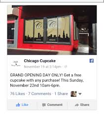 Chicago Cupcake - CLOSED - 109 Photos & 146 Reviews - Food Trucks ... Jeff Eats Chicago The Cupcake Gallery Pin By Sarah Buchan On Food Truck Inspo Pinterest Food Stop New York Ny Cupcakestop Food Truck Talk Chigo_cupcake Twitter Profile City Youtube With Cupcakes Street Stock Vector Illustration Of Sweet Missgivings Drink Blogger Judge To Finally Rule If Laws Are Rules Against Owner In Lawsuit Aimed At For Courage Quests